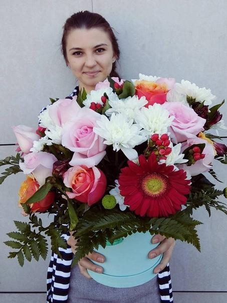 Заказ цветов через интернет прокопьевск, цветов одесса купить