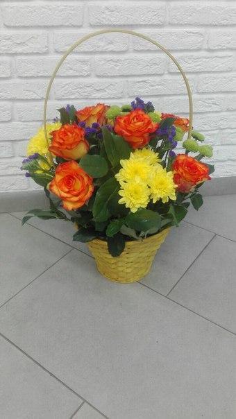 Пионы, доставка цветов в киселевске кемеровской